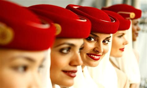 emirates cabin crew opportunities emirates cabin crew recruitment day in dublin ittn