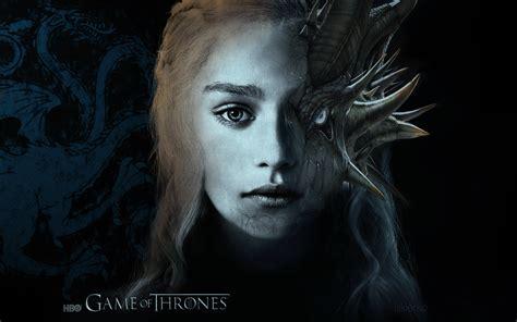 Wallpaper Game Of Thrones Daenerys | daenerys targaryen wallpapers wallpaper cave