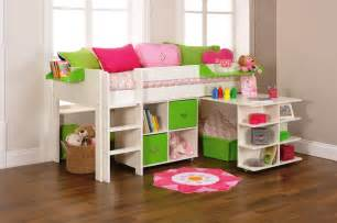pictures for childrens rooms