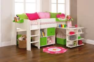 Home gt bedroom gt ikea children s beds gt ikea childrens beds with