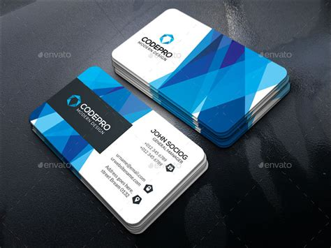 education business cards templates free 21 education business card templates free psd vector designs