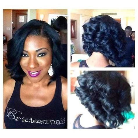 sew in bob no leave out full bob sew in no leave out google search