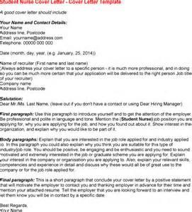 pilates instructor resume example yoga instructor resume resume for teachers nsw sample resume for first job - Pilates Instructor Resume