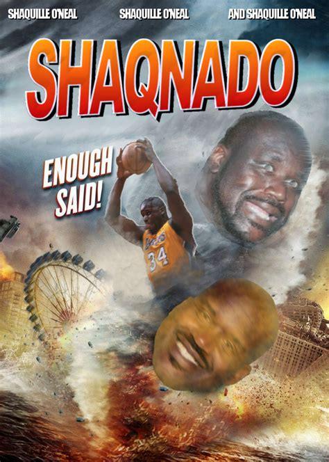 Sharknado Meme - image 674824 sharknado know your meme