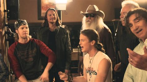 home free elvira feat the oak ridge boys