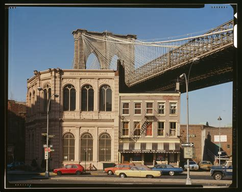 New York New York by Of New York City In The 1970s Vintage Everyday