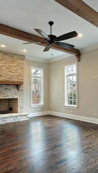 450409 best diy home decor images on diy
