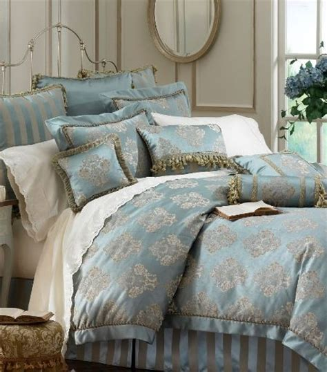 custom made bedspreads and drapes catherine s curtains custom bedding that coordinates