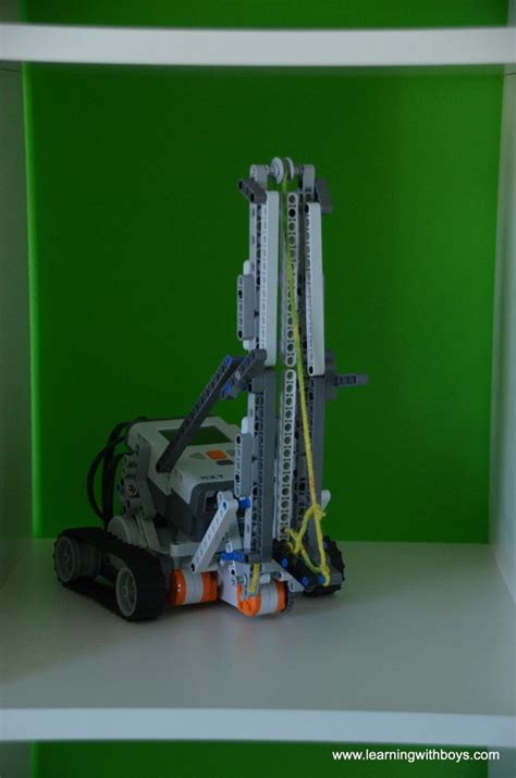 tutorial lego mindstorm nxt 130 best images about nxt projects on pinterest lego