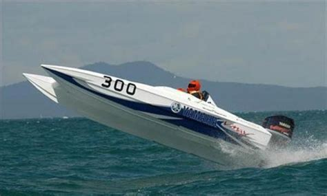 speed boat new zealand new zealand offshore powerboats boat news top speed