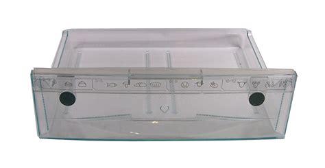 Miele Freezer Drawers by Miele Fn4857s Freezer Top Drawer Ebay