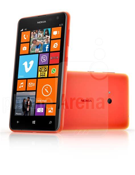 Hp Nokia Lumia 610 nokia lumia 625 specs