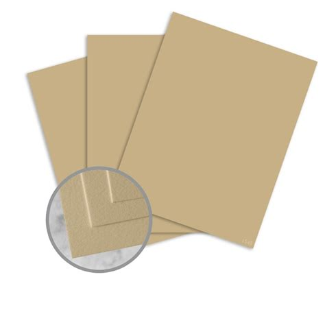 Eames Cards Templates by Eames White Card Stock 8 1 2 X 11 In 80 Lb Cover