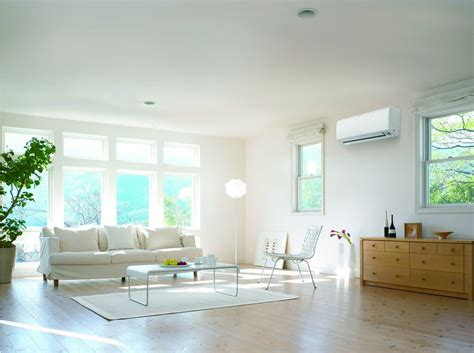 is it okay to use your aircon 24 7