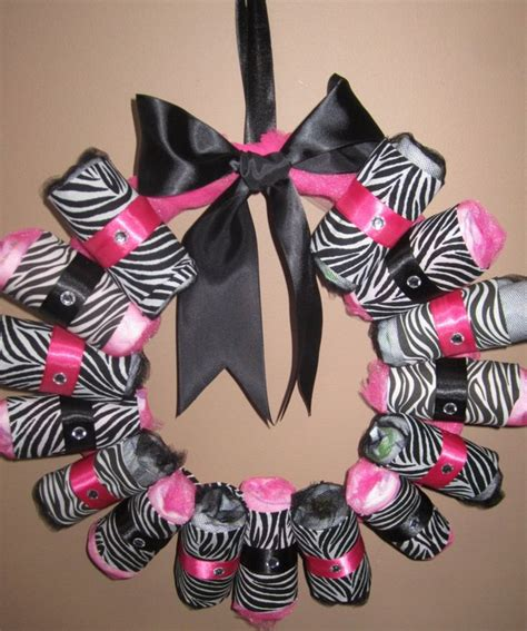 Zebra Baby Shower Decorations by 25 Best Ideas About Zebra Baby Showers On
