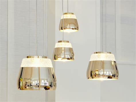 Buy The Moooi Valentine Pendant Light At Nest Co Uk Moooi Pendant Light