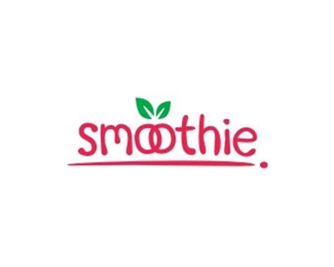 Smoothie Designed By Logogo Brandcrowd Smart Home Designs