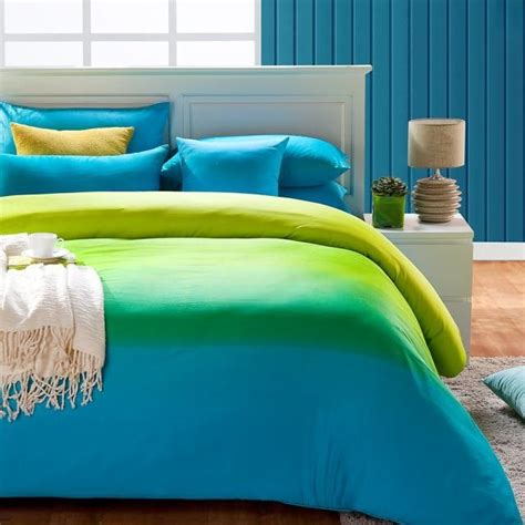 vikingwaterfordcom page  simple matteo bedding