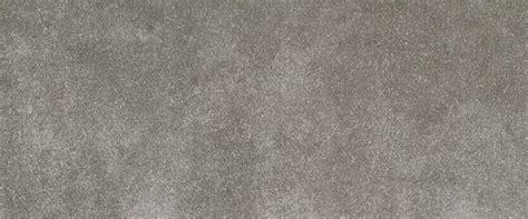 fliese vulcano ceramiche brennero techlam ihre fliesengalerie k 246 ln