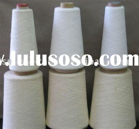 does 60 cotton 40 polyester shrink does 60 cotton 40 polyester shrink manufacturers in lulusoso