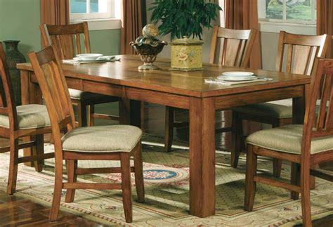 richardson brothers dining room furniture light oak dining room table and chairs light oak dining