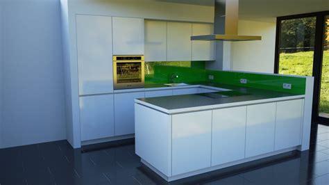 Küche Planen Tipps by Wand Streichen Ideen Schlafzimmer