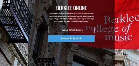 berklee bass clinic danny morris 30 lessons for aspiring musicians introducing the berklee