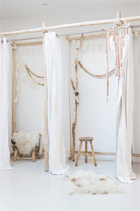 Dressing Room Curtains Designs Sukha Amsterdam Sfgirlbybay