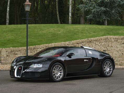 bugatti jet stock tom jnr