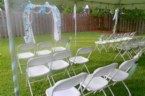 backyard wedding ideas for wedding ceremony wedding ideas