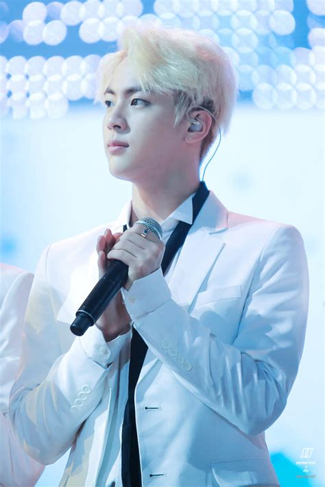 bts jin wallpaper hd jin bts images my bias jin oppa hd wallpaper and