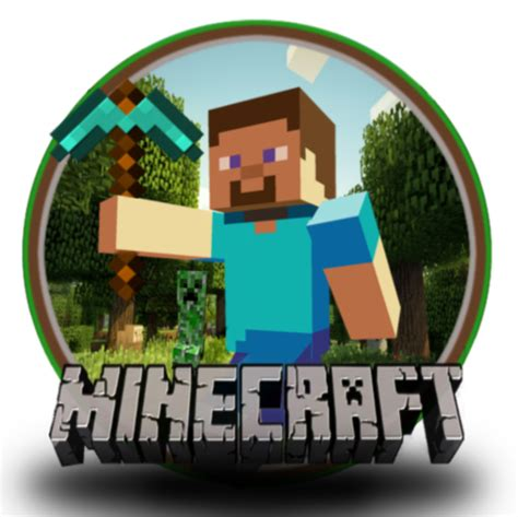 how to make png logo fichier minecraft logo png movilab org