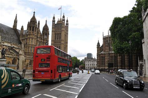 Nach London Mit Auto by 2011 Mit Dem Auto Nach London Die Weltenbummler