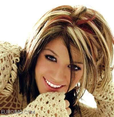 hair colors for fall 2014 fall hair color 2014 hair color ideas for fall 2014