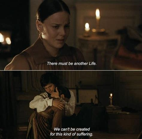 film star quotes bright star movie quote movie quotes and stills
