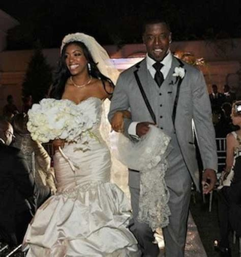 porsha williams and kordell stewart 15 couples who fell apart on television the