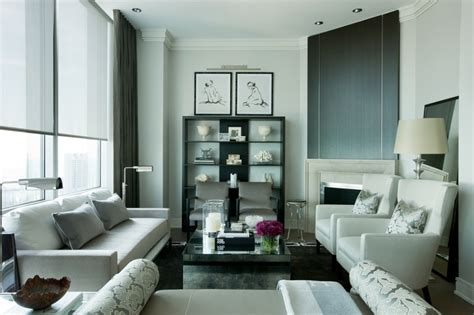 Living Room Hotel Style 10 Affordable Ways To Make Your Home Look Like A Luxury Hotel
