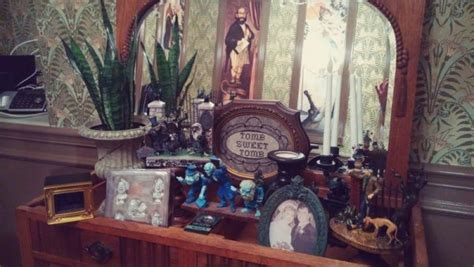 haunted mansion home decor design dazzle page 24 of 143 inspiration for kids
