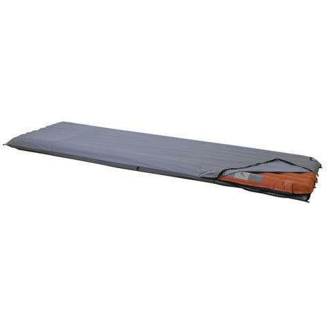 Exped Mat Cover by Exped Mat Cover Usoutdoor
