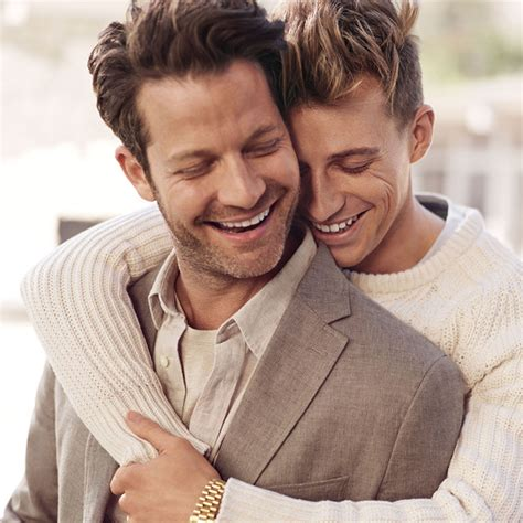 nate burgess nate berkus interview for american dream builders video