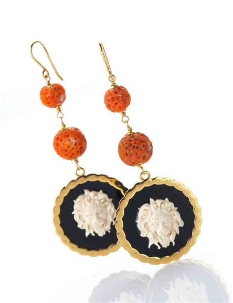 Evanesce Ivory Sponge 3 Sets 48 best jewelry images on summer styles coral and gemstones