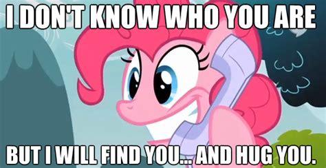 My Little Pony Memes - golden oak library my little pony friendship is magic memes