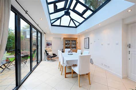 balconi verandati come trasformare la tua veranda in una comoda stanza in pi 249