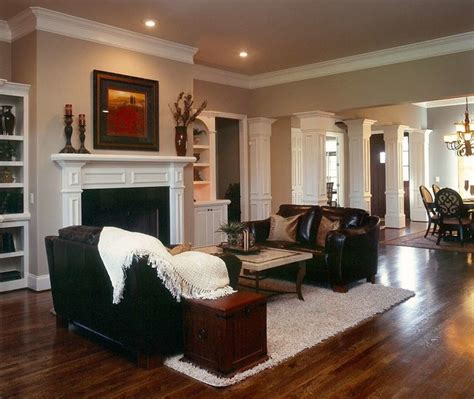 home interior deer picture deer creek home interior details traditional living