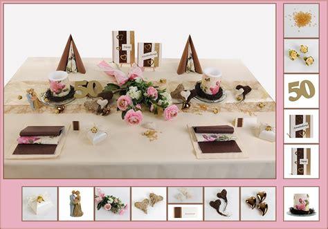 Tischdeko Zur Goldenen Hochzeit by 9 Mustertisch Romantik In Rosa Braun Tischdeko Goldene