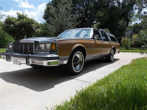 all car manuals free 1989 buick electra electronic valve timing 1989 buick electra estate wagon for sale