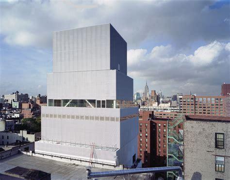 1000 images about museo de arte de nueva york on museo arte contemporaneo en nueva york por sanaa