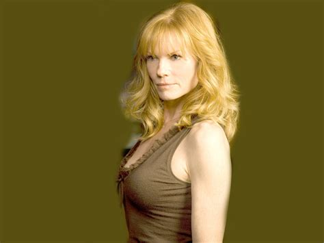 marg helgenberger wallpapers hd wallpapers backgrounds