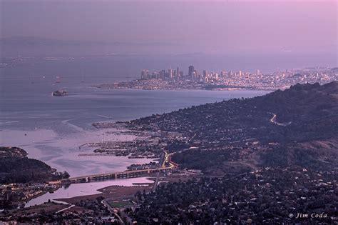 Landscape Photography Bay Area Mill Valley Sausalito And San Francisco California Sf