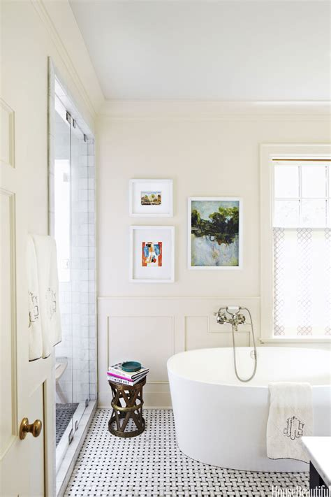 house beautiful bathrooms house beautiful bathrooms www pixshark images